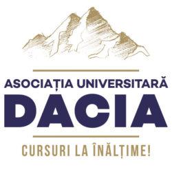 Asociatia Universitara Dacia